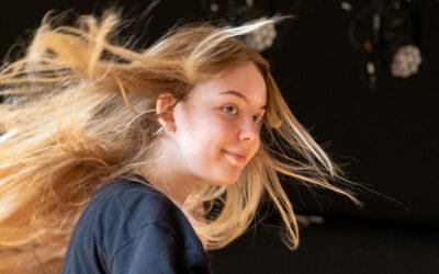 Danse- og efterskolelærer søges til Tommerup Efterskole