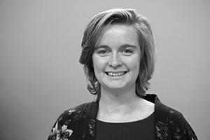 Louise Ficher-Nielsen