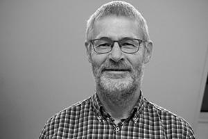 Niels Hørlyck