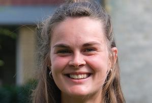 Anna-Ingeborg-hoff-larsen-tommerup-efterskole