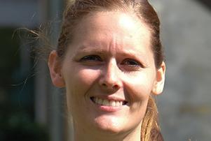 Karin-bille-gundersen-tommerup-efterskole